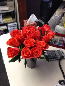 http://www.hamptonstohollywood.com/kyle-langan/passion-roses-winner/