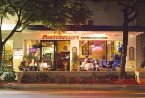 http://www.hamptonstohollywood.com/kyle-langan/february-restaurant-of-the-month-portobellos/