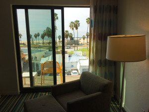 Hamptons to Hollywood: Hotel Erwin