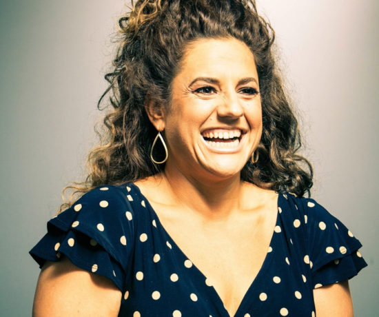 Hamptons to Hollywood - Marissa Jaret Winokur