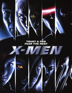 6 Reasons X-Men is the best hero franchise - Hamptons to Hollywood