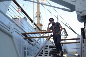 https://www.hamptonstohollywood.com/hamptons-to-hollywood/sailing-solo-on-the-queen-mary/