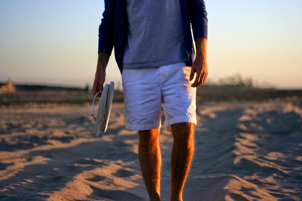 Kyle Langan Lifestyle Blog - Hamptons to Hollywood