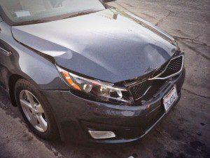 https://www.hamptonstohollywood.com/lifestyle-blog/bang-bang-into-my-car/