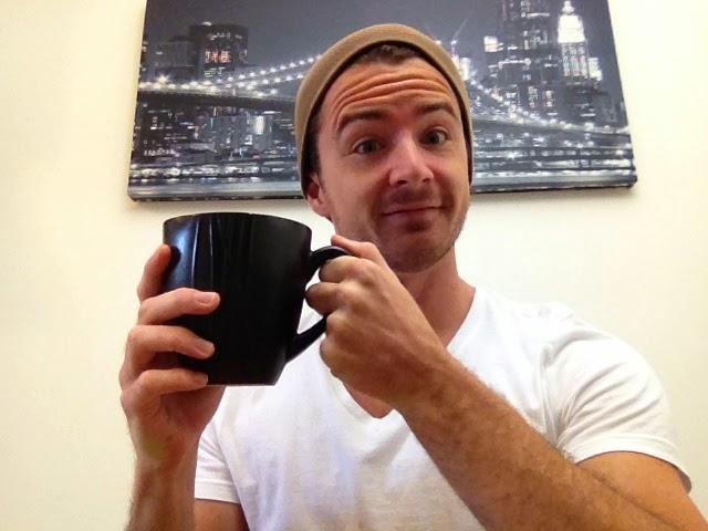 Kyle Langan - Hamptons to Hollywood Lifestyle Blog