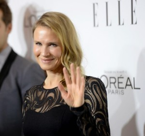 https://www.hamptonstohollywood.com/kyle-langan/why-renee-zellweger-is-still-pretty-why-you-should-calm-down-about-it/