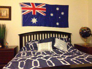 https://www.hamptonstohollywood.com/kyle-langan/east-meets-west-bedroom-make-over/