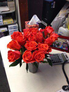 https://www.hamptonstohollywood.com/kyle-langan/passion-roses-winner/