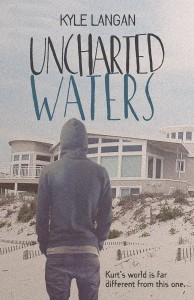 Order Uncharted Waters HERE!
