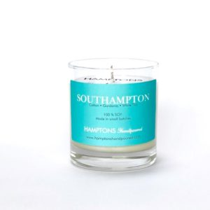 Hamptons to Hollywood - Southampton Candle