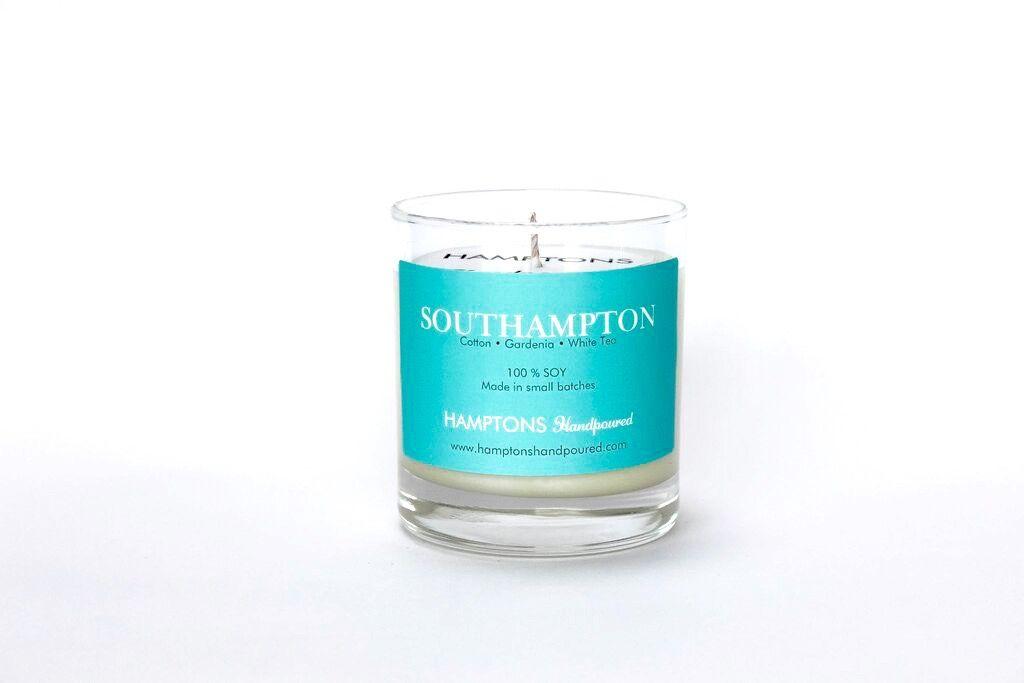Hamptons to Hollywood - Southampton Candle