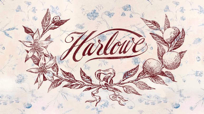 Hamptons to Hollywood | Harlowe Restaurant