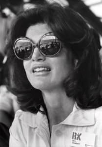 jackie-shades-hamptons-to-hollwood
