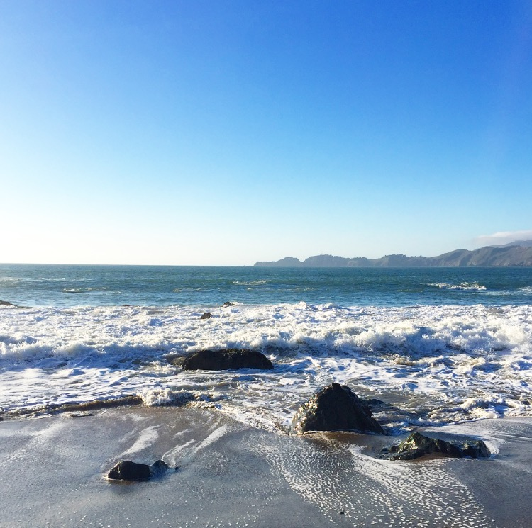 Hamptons to Hollywood Takes San Francisco