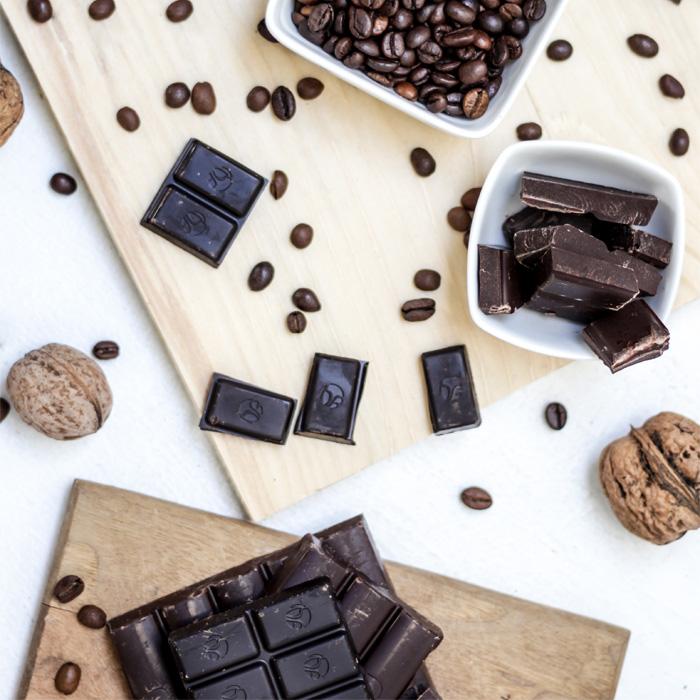 Hamptons to Chollywood - Indulge LA Chocolate
