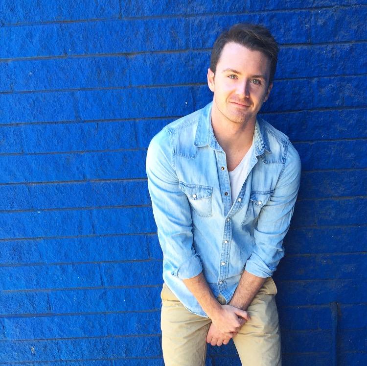 Kyle Langan - Hamptons to Hollywood