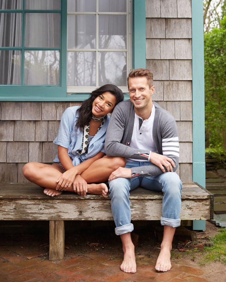Where you should live in the hamptons, according to the zodiac