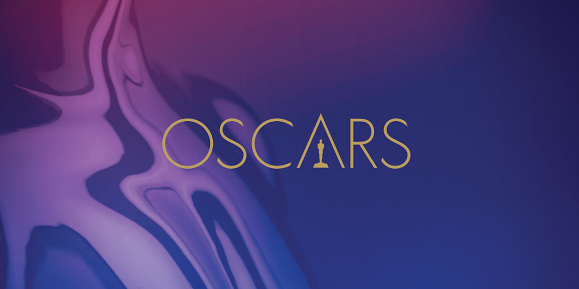 Who Will Win the 2019 Oscars? The Definitive List