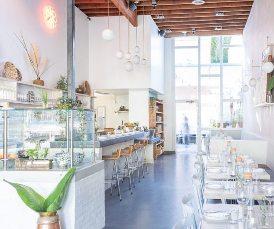 Botanica-Hamptons-to-Hollywood