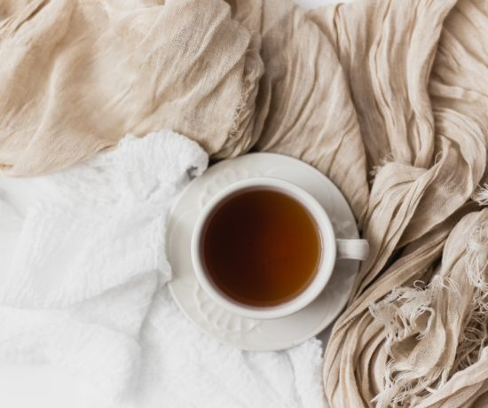 poop tea hamptons to hollywood